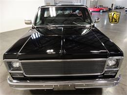 Picture of '78 Chevrolet C/K 20 located in Tennessee - M7D8
