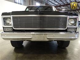 Picture of '78 C/K 20 Offered by Gateway Classic Cars - Nashville - M7D8