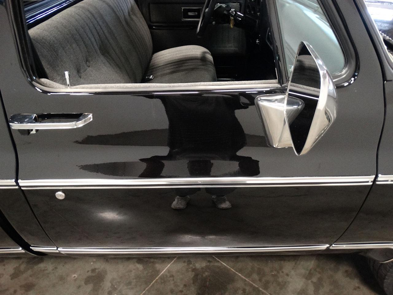 Large Picture of 1978 C/K 20 - $24,995.00 Offered by Gateway Classic Cars - Nashville - M7D8