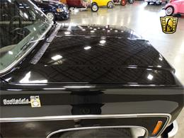 Picture of '78 C/K 20 located in Tennessee Offered by Gateway Classic Cars - Nashville - M7D8