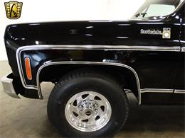 Picture of 1978 Chevrolet C/K 20 located in La Vergne Tennessee - $24,995.00 - M7D8