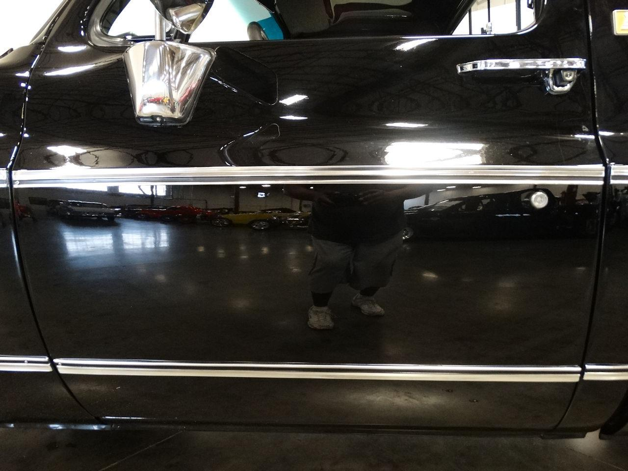 Large Picture of 1978 Chevrolet C/K 20 Offered by Gateway Classic Cars - Nashville - M7D8