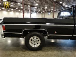 Picture of 1978 Chevrolet C/K 20 located in La Vergne Tennessee - $24,995.00 Offered by Gateway Classic Cars - Nashville - M7D8