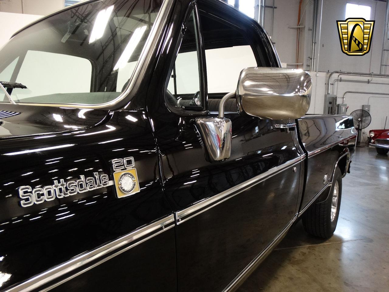 Large Picture of '78 C/K 20 - $24,995.00 Offered by Gateway Classic Cars - Nashville - M7D8