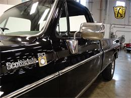 Picture of 1978 C/K 20 Offered by Gateway Classic Cars - Nashville - M7D8