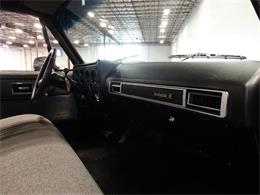 Picture of '78 C/K 20 - M7D8
