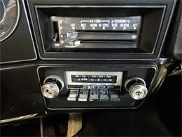 Picture of '78 Chevrolet C/K 20 located in La Vergne Tennessee - M7D8