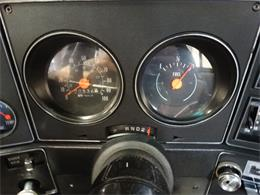 Picture of '78 Chevrolet C/K 20 Offered by Gateway Classic Cars - Nashville - M7D8