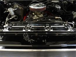 Picture of '78 Chevrolet C/K 20 - M7D8