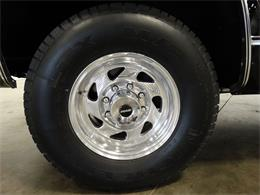 Picture of '78 C/K 20 located in La Vergne Tennessee Offered by Gateway Classic Cars - Nashville - M7D8