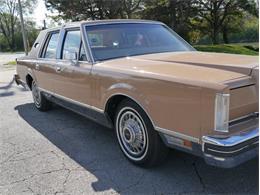 Picture of '83 Lincoln Continental Mark VI - $7,900.00 - M7E3