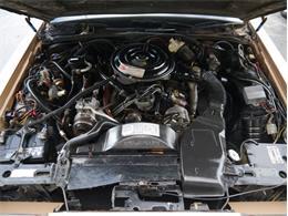 Picture of '83 Continental Mark VI located in Illinois - M7E3