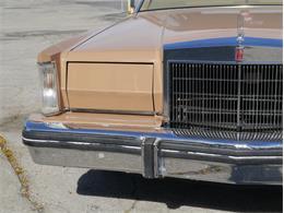 Picture of '83 Lincoln Continental Mark VI located in Illinois - M7E3