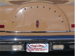 Picture of '83 Continental Mark VI - $7,900.00 Offered by Midwest Car Exchange - M7E3