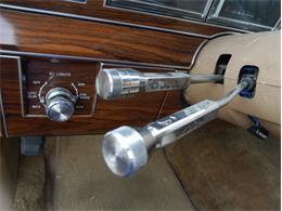 Picture of '83 Continental Mark VI located in Alsip Illinois - $7,900.00 - M7E3