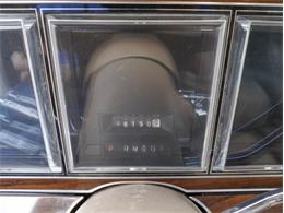 Picture of 1983 Continental Mark VI located in Illinois Offered by Midwest Car Exchange - M7E3