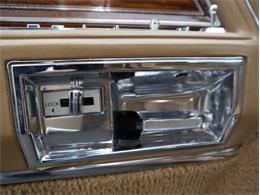 Picture of 1983 Lincoln Continental Mark VI located in Illinois - M7E3