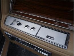 Picture of '83 Continental Mark VI located in Alsip Illinois - M7E3