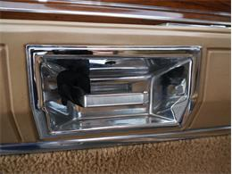 Picture of 1983 Continental Mark VI - $7,900.00 Offered by Midwest Car Exchange - M7E3