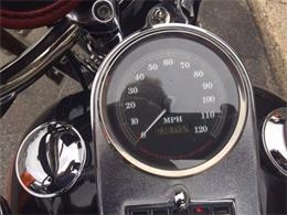 Picture of 1998 Harley-Davidson Heritage Springer located in Michigan - M7EV