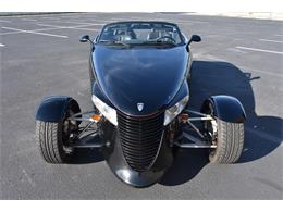 Picture of '99 Prowler - M7F2