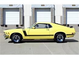 Picture of Classic '70 Ford Mustang Boss 302 - $69,900.00 - M7FD