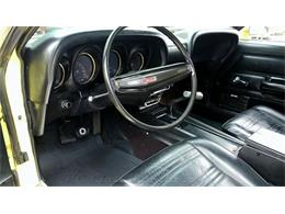 Picture of Classic 1970 Ford Mustang Boss 302 - $69,900.00 Offered by KC Classic Auto - M7FD