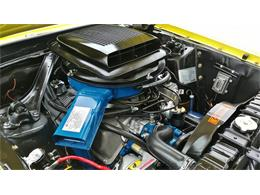 Picture of '70 Ford Mustang Boss 302 - $69,900.00 Offered by KC Classic Auto - M7FD
