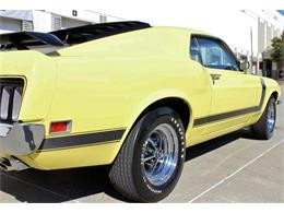 Picture of '70 Mustang Boss 302 - $69,900.00 Offered by KC Classic Auto - M7FD