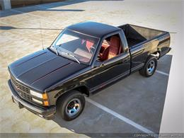 Picture of '90 C/K 1500 - M7FM
