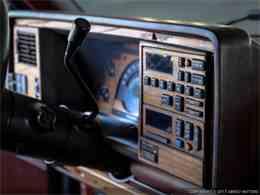 Picture of '90 C/K 1500 - M7FM