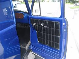 Picture of '55 Dodge Town Panel Offered by Highline Motorsports - M7FO