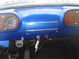 Picture of 1955 Dodge Town Panel Auction Vehicle Offered by Highline Motorsports - M7FO