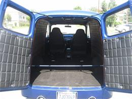 Picture of '55 Town Panel located in Brea California Auction Vehicle - M7FO