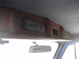 Picture of Classic 1955 Town Panel - M7FO
