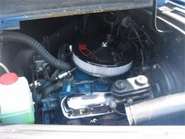 Picture of Classic 1955 Dodge Town Panel located in California Auction Vehicle Offered by Highline Motorsports - M7FO
