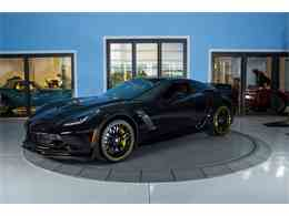 Picture of 2016 Chevrolet Corvette Z06 - $99,997.00 Offered by Skyway Classics - M7FW