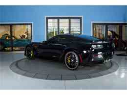 Picture of '16 Chevrolet Corvette Z06 located in Florida - $99,997.00 Offered by Skyway Classics - M7FW