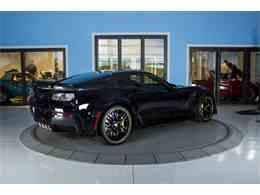 Picture of '16 Chevrolet Corvette Z06 - $99,997.00 - M7FW