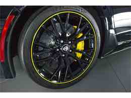 Picture of '16 Corvette Z06 located in Palmetto Florida - $99,997.00 Offered by Skyway Classics - M7FW