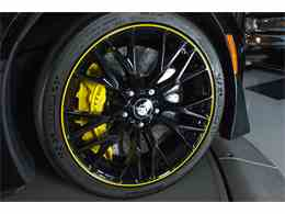 Picture of '16 Corvette Z06 Offered by Skyway Classics - M7FW