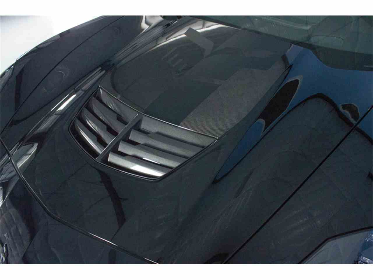 Large Picture of 2016 Corvette Z06 located in Florida - $99,997.00 Offered by Skyway Classics - M7FW
