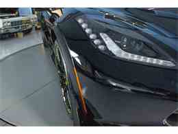Picture of '16 Chevrolet Corvette Z06 - $99,997.00 Offered by Skyway Classics - M7FW