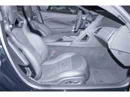 Picture of 2016 Chevrolet Corvette Z06 located in Palmetto Florida - $99,997.00 - M7FW