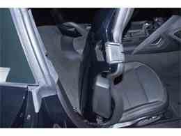 Picture of 2016 Chevrolet Corvette Z06 located in Florida - M7FW