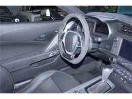 Picture of '16 Corvette Z06 - $99,997.00 - M7FW