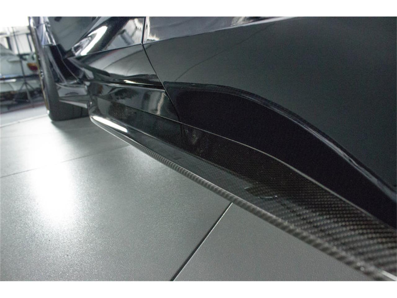 Large Picture of '16 Corvette Z06 - M7FW