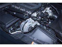 Picture of '16 Corvette Z06 - M7FW