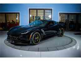 Picture of '16 Corvette Z06 - $99,997.00 Offered by Skyway Classics - M7FW