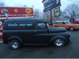Picture of Classic '50 Dodge Town Panel located in Michigan - M7FX